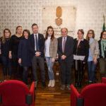 Catanzaro: Insediato Comitato imprenditoria femminile
