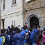 Lamezia: riapre l'Ecomuseo Luogo della Memoria