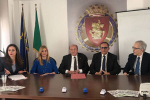 """Aci: anche a Reggio Calabria sbarca sul web con """"Aci Space"""""""