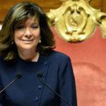 Lamezia: lettera di De Biase al Presidente Senato della Repubblica