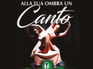 """Catanzaro, domani il Musical """"Alla tua ombra un canto"""""""