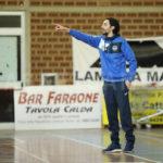 Pallacanestro: Pellicano' non allenerà la Basketball Lamezia