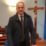 Catanzaro: Mirarchi denuncia  ancora disagi nel quartiere Lido