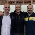 "Basketball Lamezia Pisani, ""respinte dimissioni DG Berucci"""
