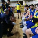 Pallacanestro: Basketball Lamezia batte fuori casa il Jolly