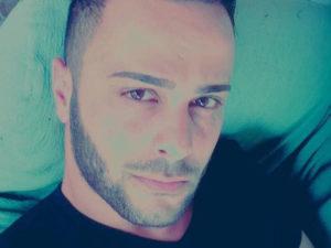 Giovane ucciso nel Vibonese: disposta autopsia, informata la Dda