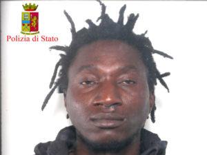 Droga: un arresto nella tendopoli di San Ferdinando