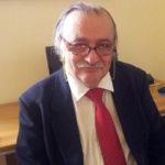Morte Carlo Mellea: cordoglio presidente Provincia Catanzaro