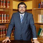 Elezioni: in Calabria M5S anche oltre 50%, D'Ippolito eletto alla Camera