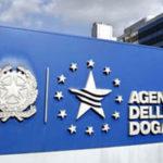 Agenzia Dogane: Abramo, sede interregionale sara' a Catanzaro