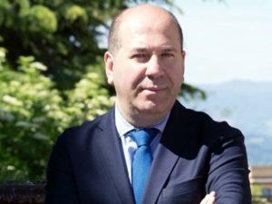 Comune Catanzaro: i lavori commissione attivita' economiche e turismo