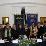 "Lamezia: Galati(Fidapa), ""cerimonia candele simboleggia unione donne"""