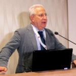 Sanita': Asp Catanzaro, tempi attesa nella norma per prestazioni