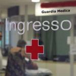 Lamezia riapre postazione guardia medica a S. Eufemia
