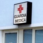 Lamezia: guardia medica, Ruberto e Saladino trovare una soluzione