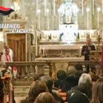Truffe anziani: campagna sensibilizzazione Carabinieri Girifalco