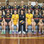 Pallavolo: Top Volley Lamezia alla Final Four di Coppa Italia