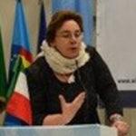 Agenzia Entrate:Uilpa,carenze igiene in locali Catanzaro e Lamezia