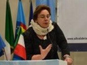 Uil: Loredana Laria confermata segretaria Uilpa Calabria