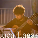 """Lamezia: Laganà nuovo presidente della scuola di musica """"Liuto"""""""
