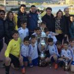 """Lamezia: in programma 3° edizione """"Torneo Memorial Pasquale Gallo"""""""