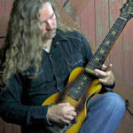 RockOn Winter Edition: Michael Lee Firkins a Martirano Lombardo