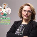 Lamezia: sabato incontro medico sulla celiachia