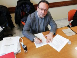 Serrastretta: comune ottiene 2mln di euro  per la depurazione
