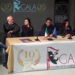 """Lamezia: presentato il """"Musical in Tour – Edizione 2018"""" Gala"""