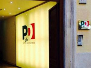Pd: domani direzione, come viene deciso il dopo-Renzi