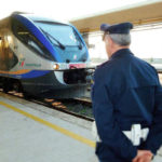 Droga: spacciatore rintracciato su un treno dalla Polfer arrestato