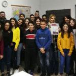 Crosia: amministrazione comunale attenta alla scuola
