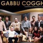 """Lamezia: sabato in scena al Grandinetti  """"U gabbu coggj"""""""