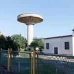 Lamezia: dopo sequestro ripristina erogazione acqua
