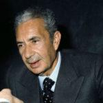 Moro: a Catanzaro Nuovo Cdu di Tassone commemora il leader Dc