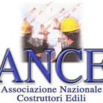 """Edilizia: Ance Cosenza a Musmanno, necessaria """"riregulation"""""""