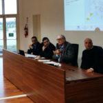 Regione: Psr, 6 milioni di euro a sostegno dell'apicoltura