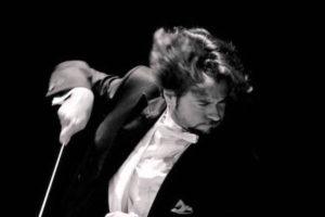 Musica: al Politeama di Catanzaro l'Orchestra filarmonica Calabria