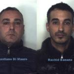 Droga: tre arresti per spaccio a Reggio, uno e' minorenne