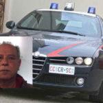 Criminalita': giovane donna rapinata, un arresto a Rosarno