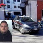 Armi: fucili e pistola in casa, un arresto a Reggio Calabria