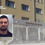 Lamezia: furti e ricettazione Carabinieri individuano autori