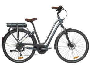 Vende on-line una bici ma e' truffa, reggino denunciato dai CC