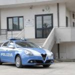 Focus 'ndrangheta: controlli e servizi specifici territorio Bovalino