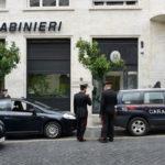 Droga: spacciava in casa, sorvegliato speciale arrestato a Cosenza