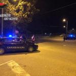 Sicurezza: proseguono controlli Carabinieri Vibo territorio Pizzo
