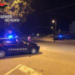 "Ndrangheta: ""talpe"" in Procura a Vibo, indagano i carabinieri"