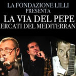 Lamezia: incontro con Massimo Carlotto al Liceo Classico Fiorentino