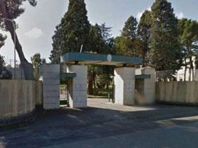 Incidenti lavoro: operaio muore in caserma battaglione Cc Vibo