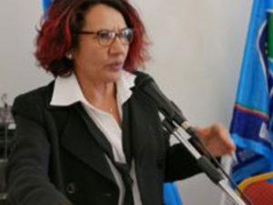 Uil-Tucs: Caterina Fulciniti confermata segretario regionale